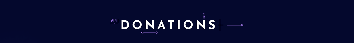 esport identity live Overlay stream Twitch youtube Video Games