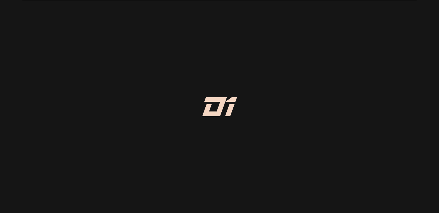 logo Logotype Fashion  swiss