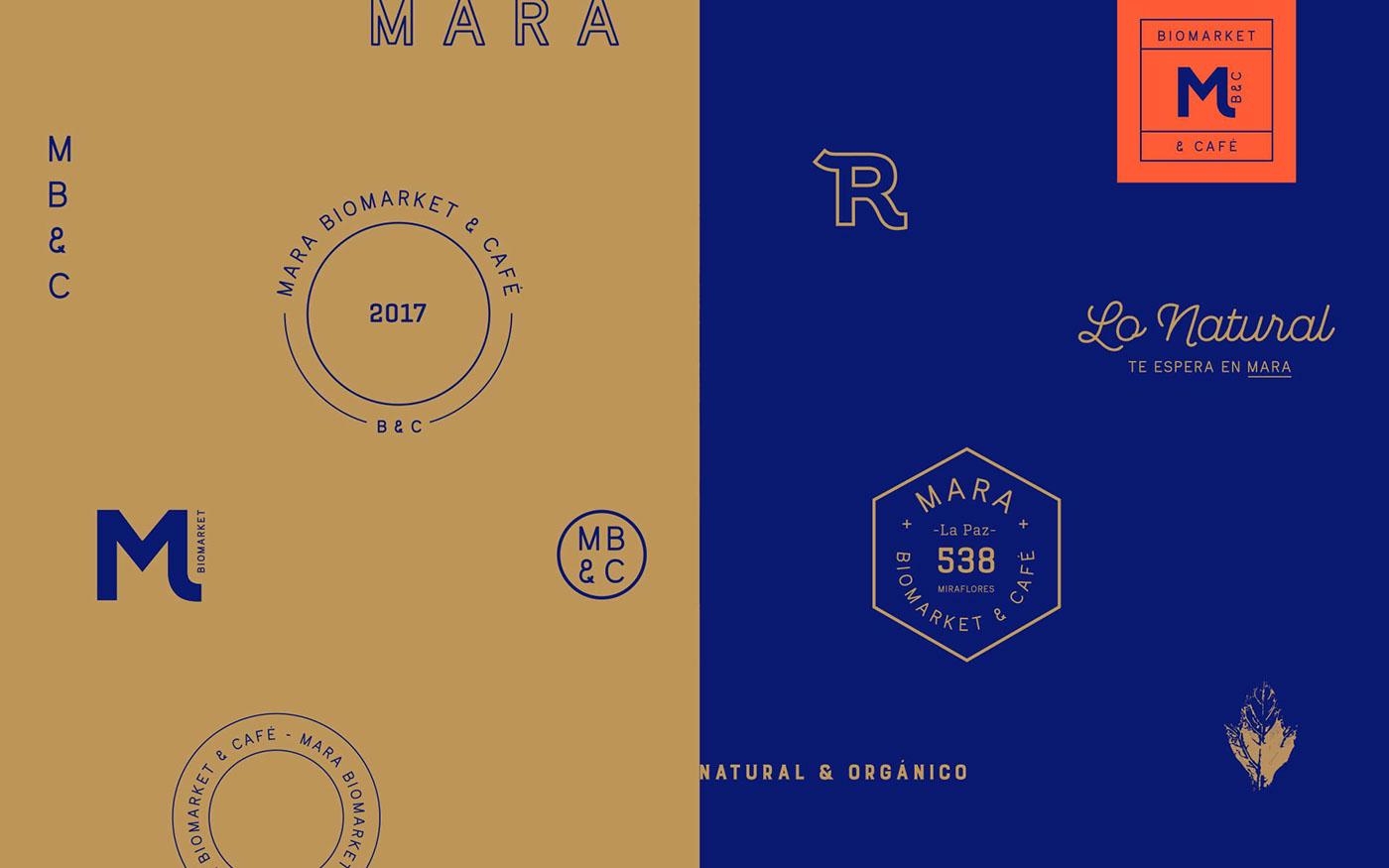 branding  graphic design  Packaging art direction