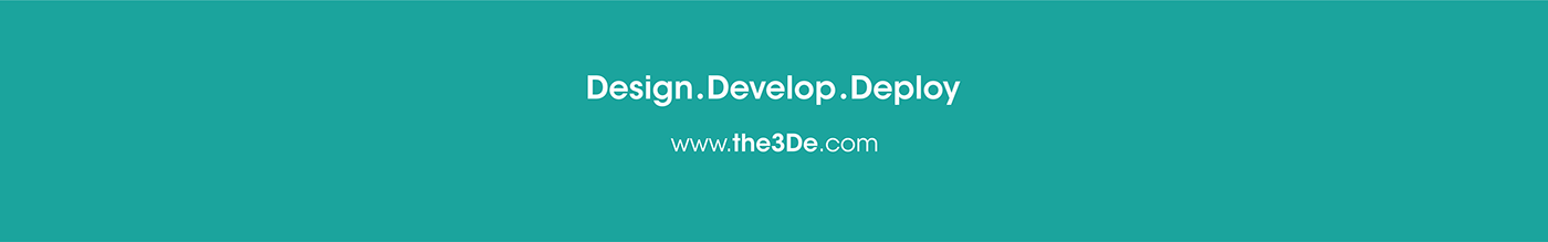 branding  Developers logo software software developer Technology
