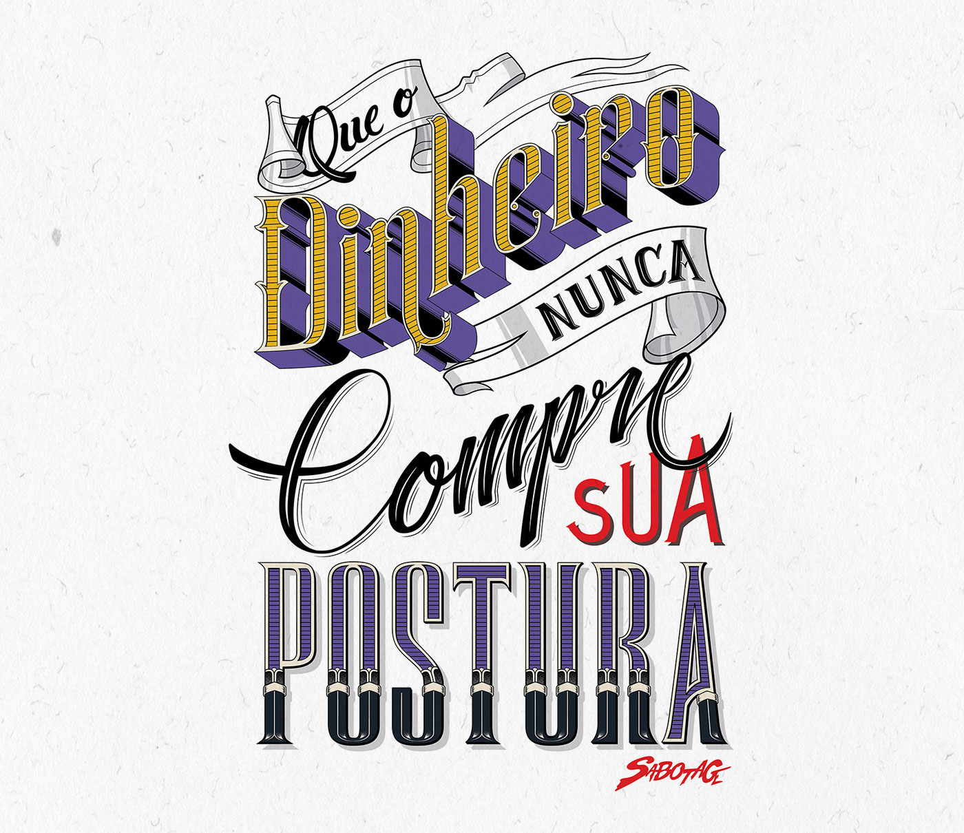 typography   letter lettering type