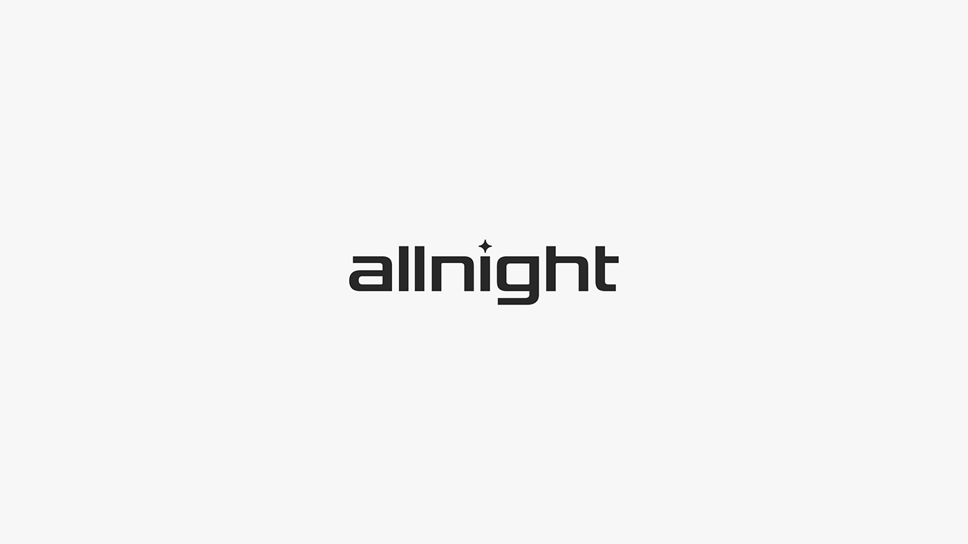 brand collection  brandfolio letter A letter logo logo & mark logo collection logo concept logo mark logo type logofolio