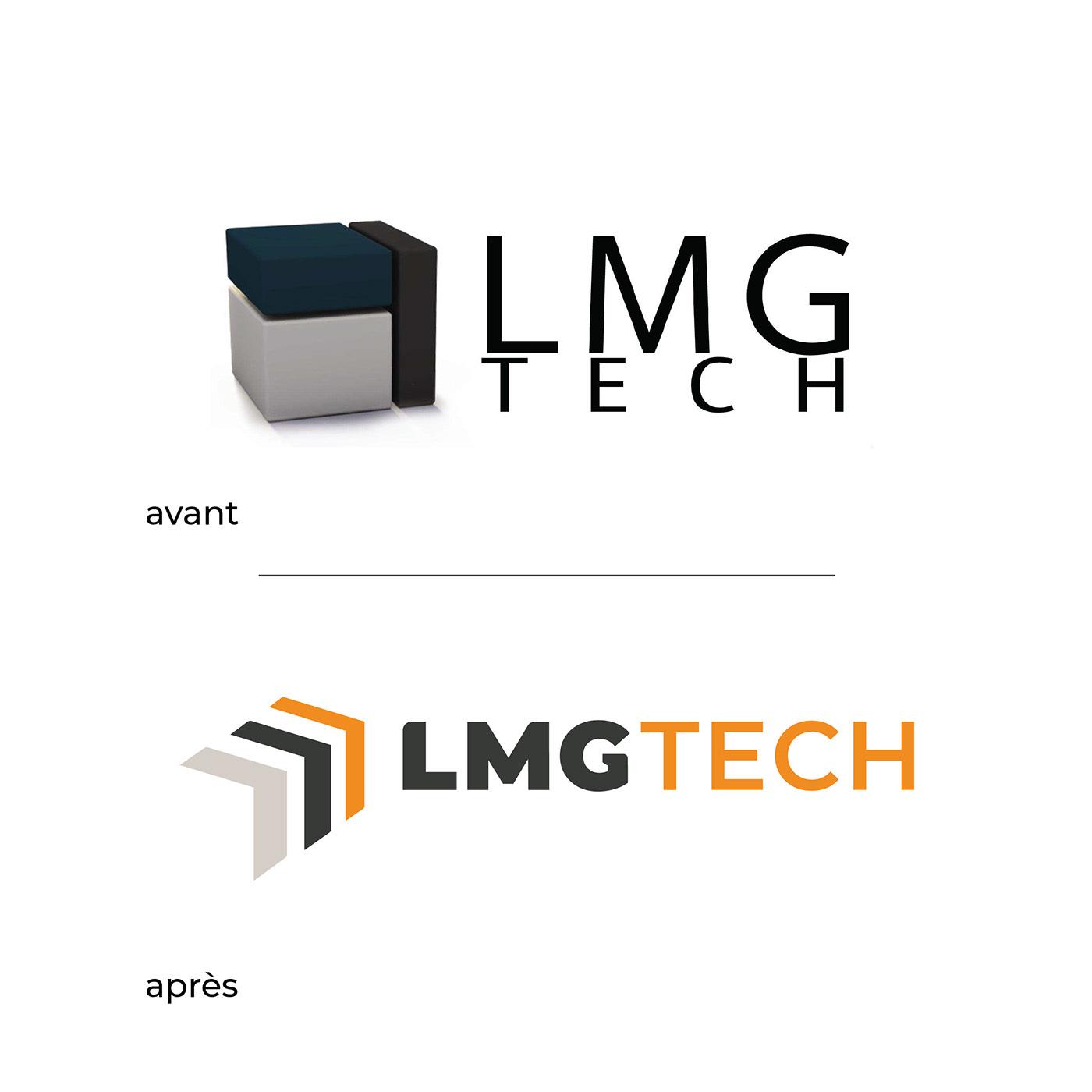 branding  design graphic design  Illustrator logo visual identity