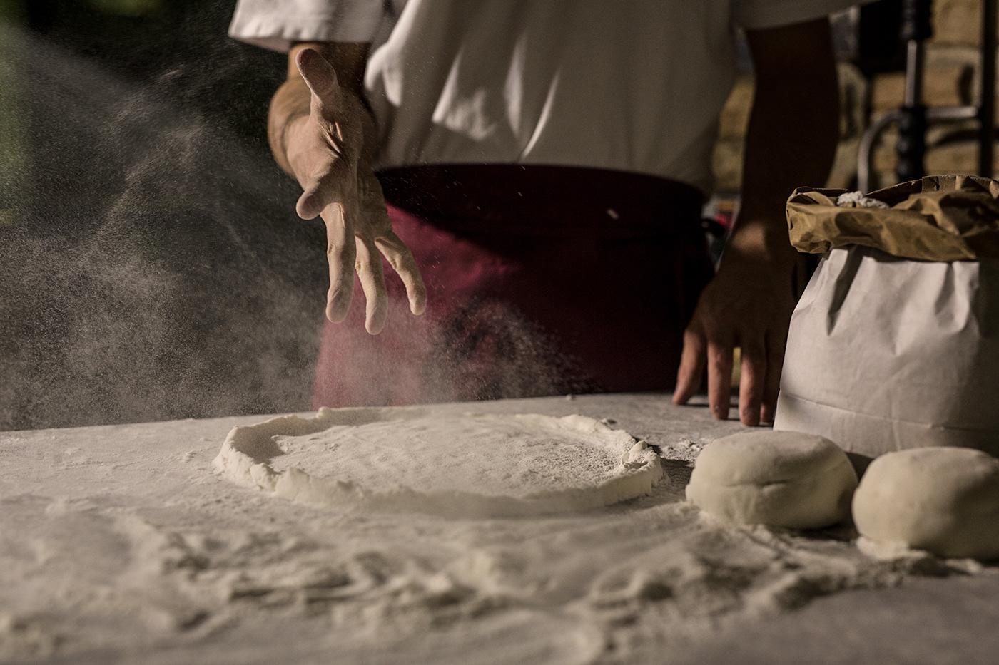 Food  Food Photogrphy Advertising  gluten gluten free Pizza tiramisu Pasta italian flour