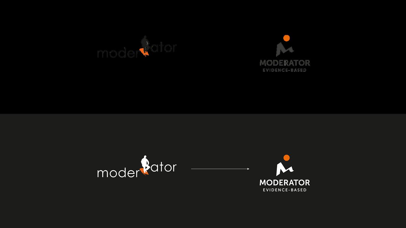 graphic design  digital design Corporate Identity branding