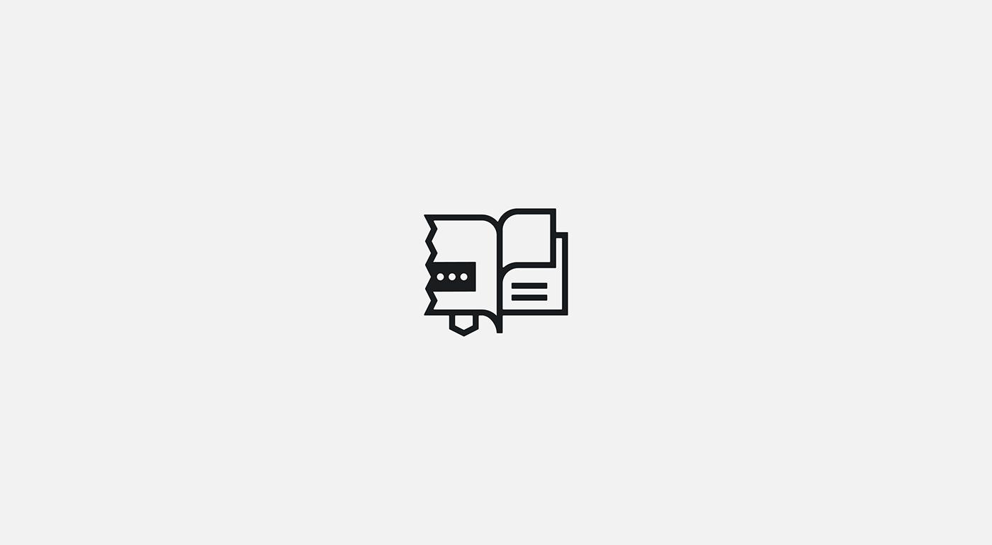 logos logo branding  identity Logotype visual identity