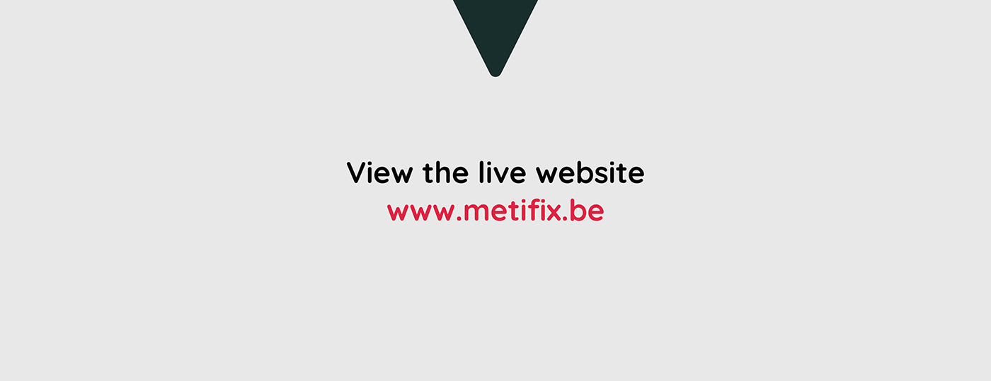 air density measurement ventilation measurements Website