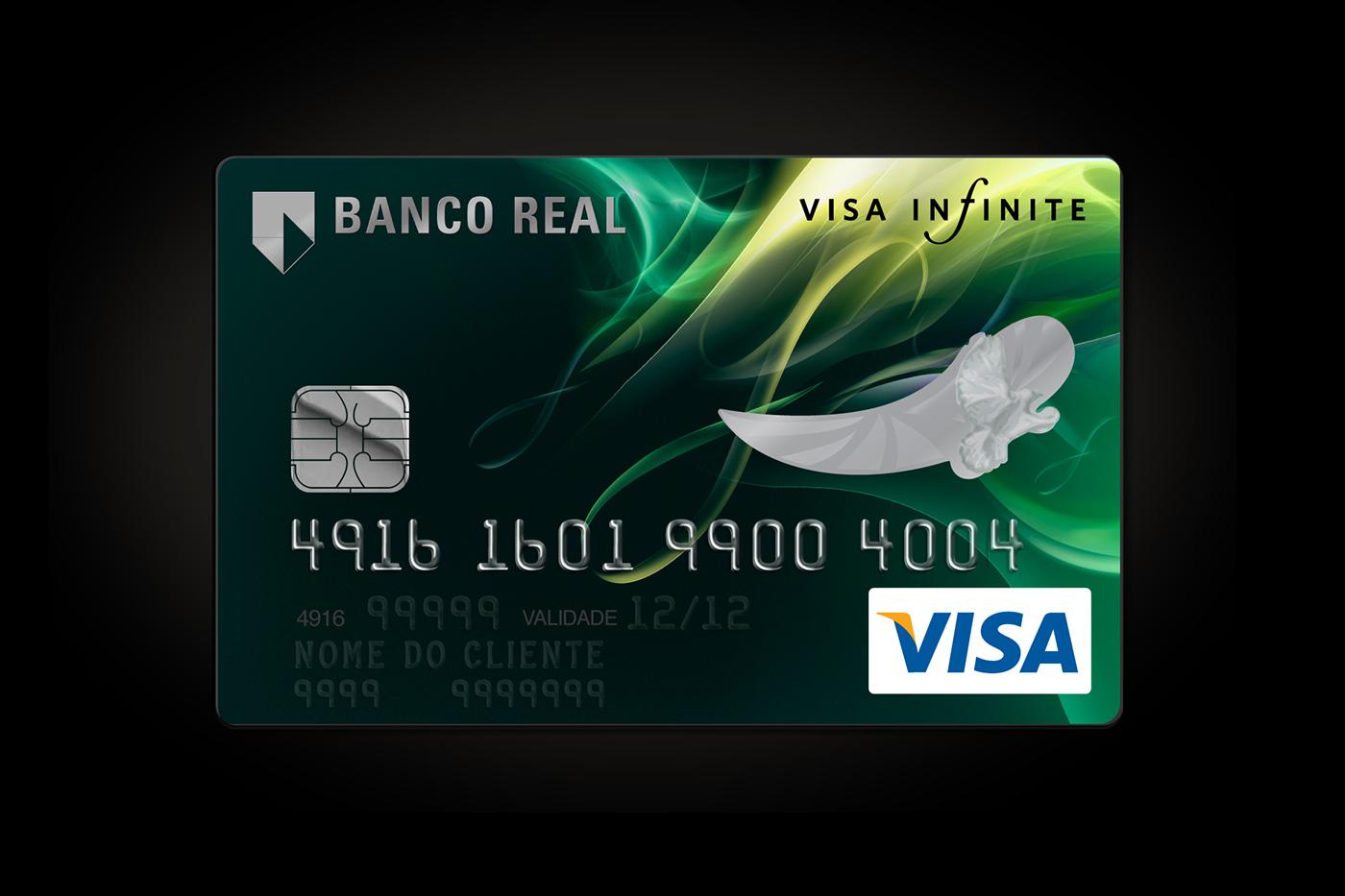 Заказ карты сбербанк с дизайном