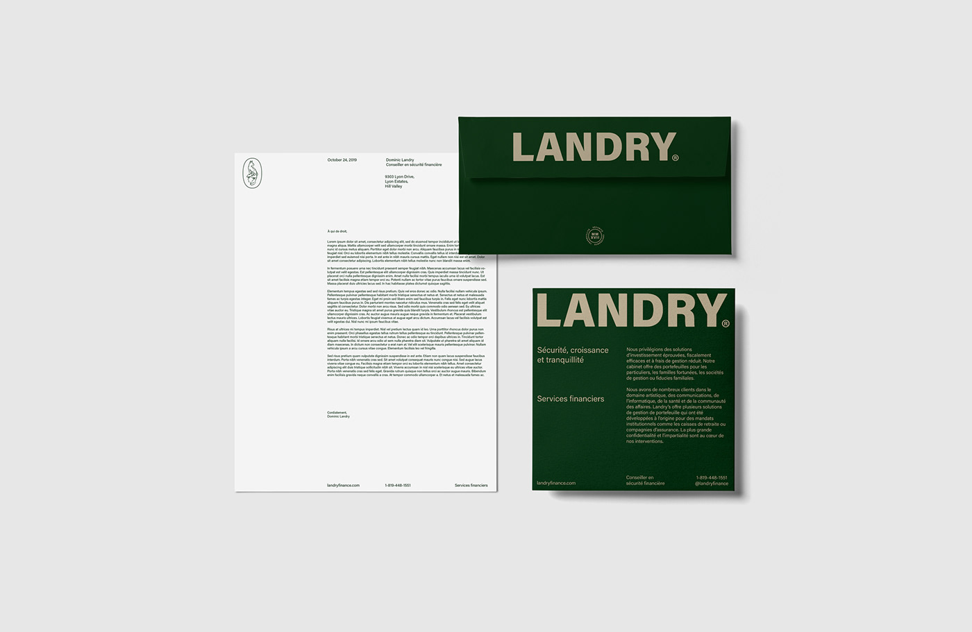 branding  logo brand identity motion design Layout grid cloth body stationary Creative Direction  soft body dynamics