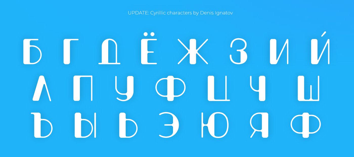 font sans serif free download tipography type Display freebie