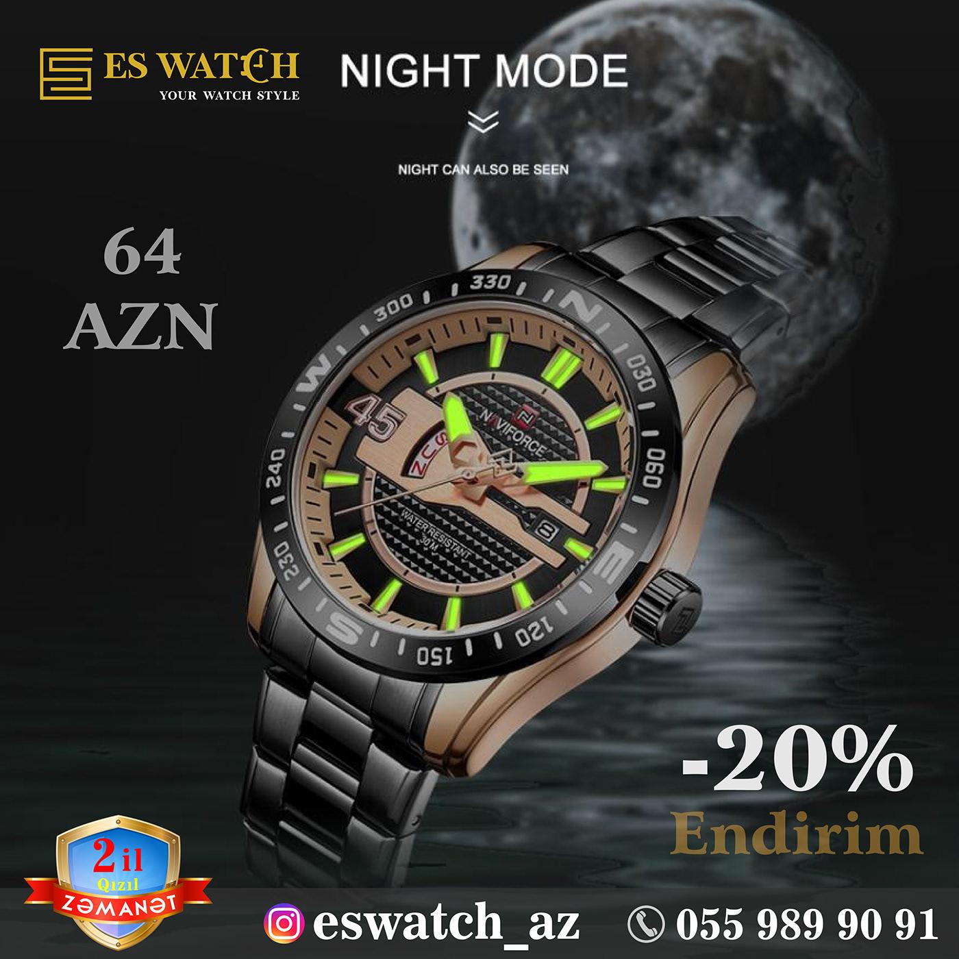 Image may contain: watch, screenshot and clock