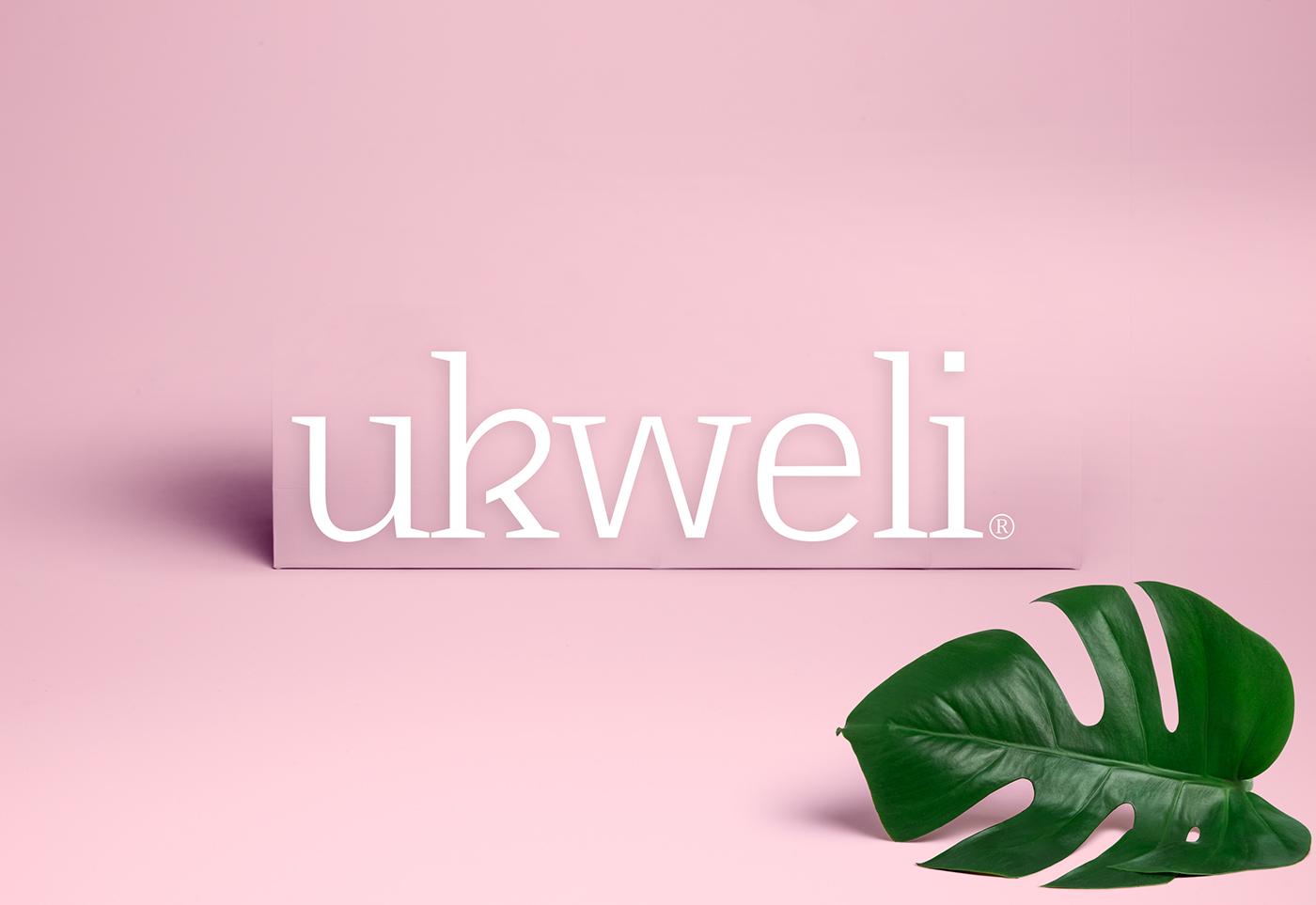 Image result for ukweli