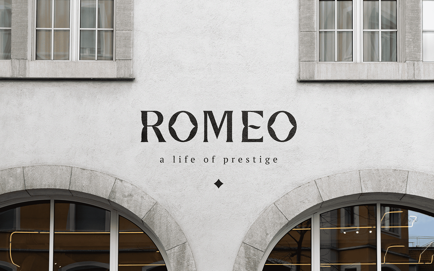 Bundles Classic clothes Ecommerce Fashion  Menswear Romeo sets