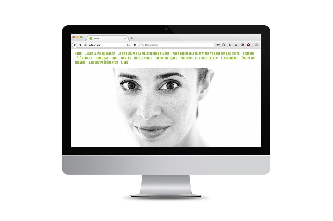 Image may contain: electronics, screenshot and computer