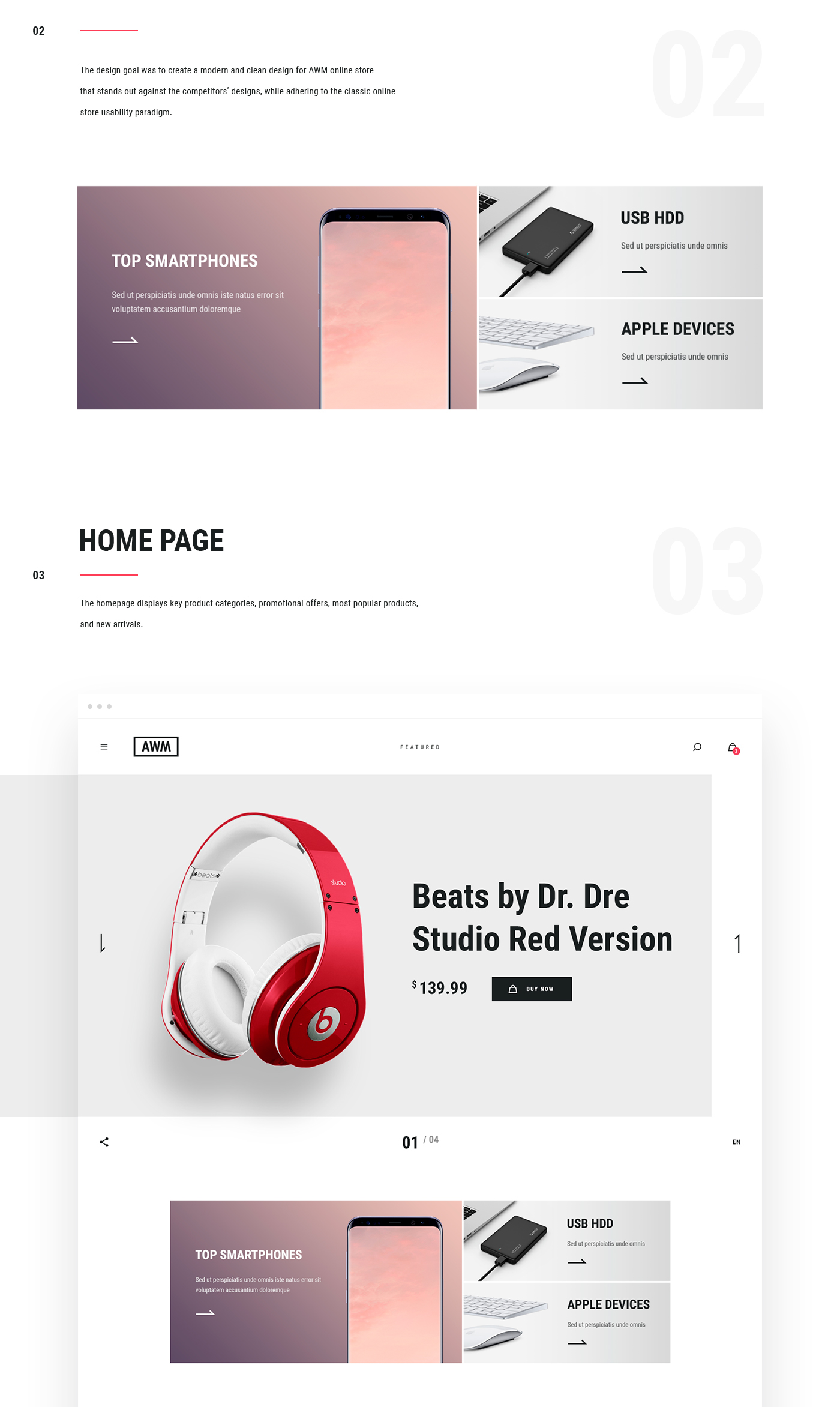 Web Design ,store,shop,online store,Responsive,graphic design ,Clean Design,animation ,mobile design,e-commerce