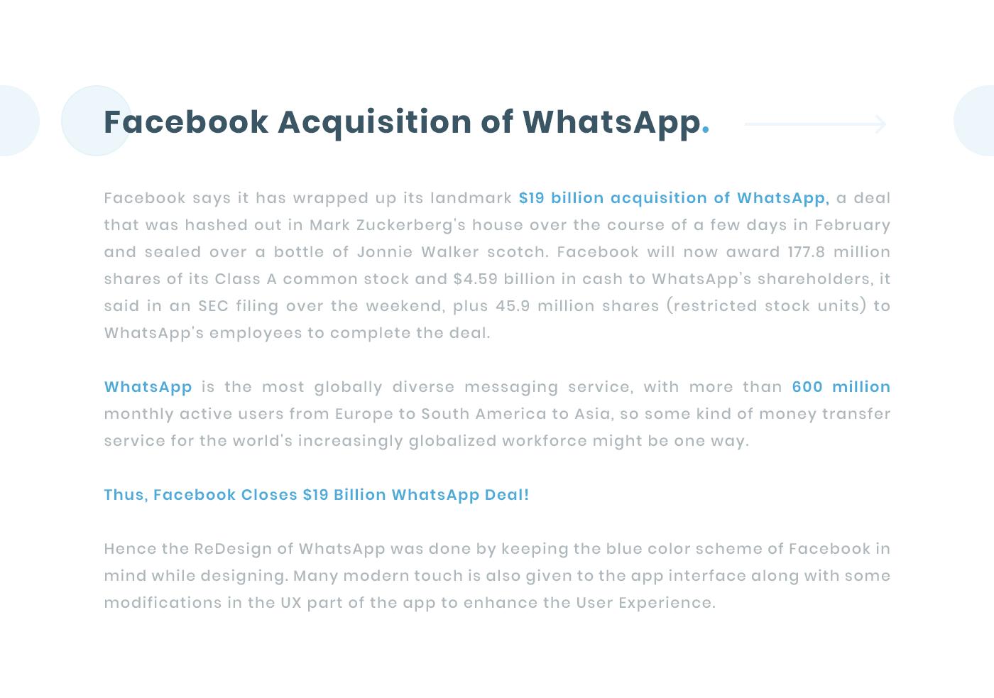 UI ux android app Chat Adobe XD freebie free ui kit WhatsApp MadeWithAdobeXd