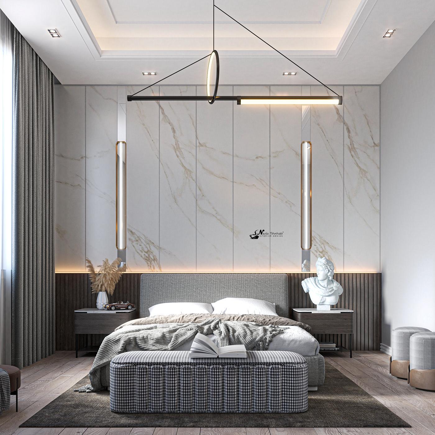 Hình ảnh có thể chứa: đồ nội thất, tường và trong nhà