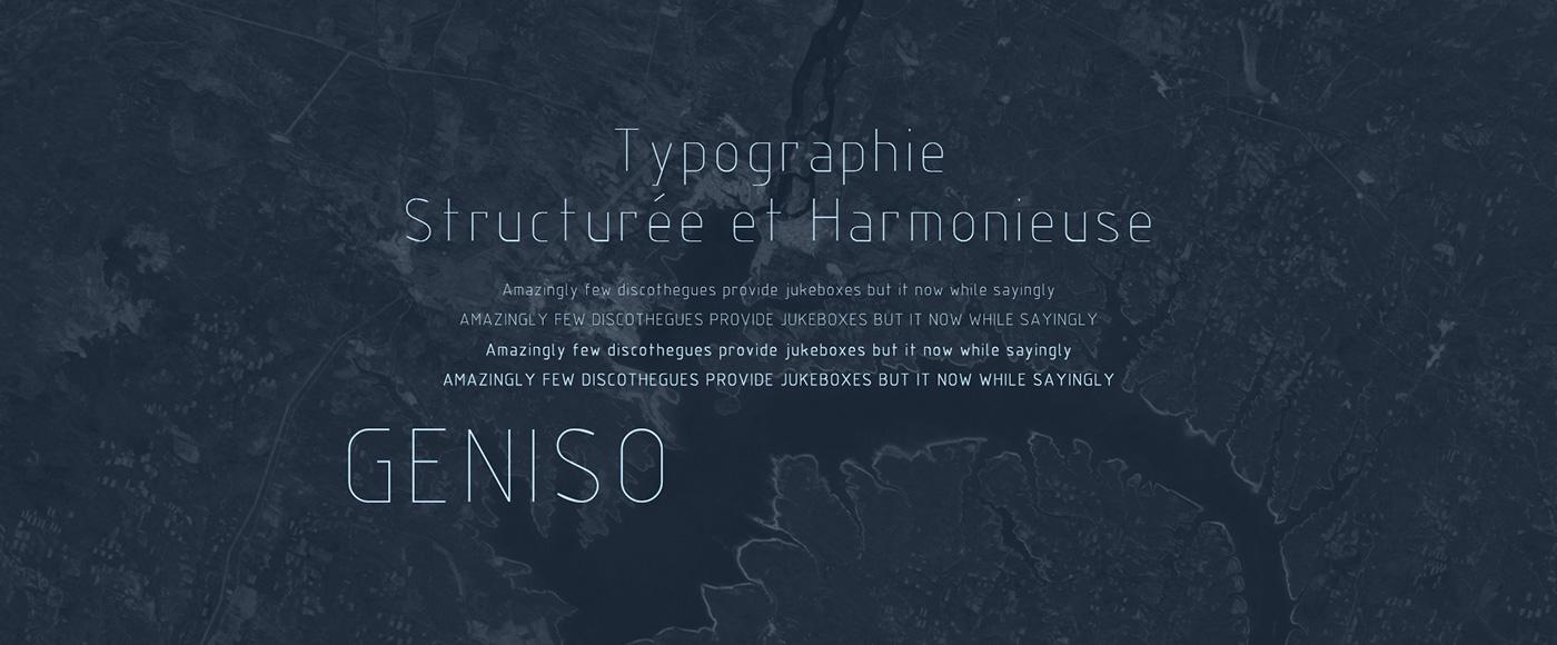 music identity branding  typography