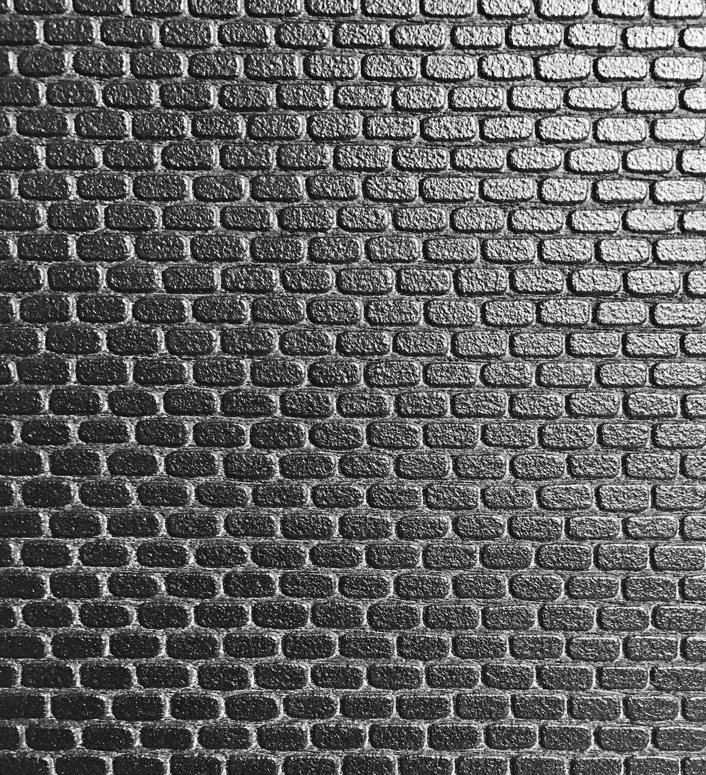 Image result for Laser inscribed Bricks