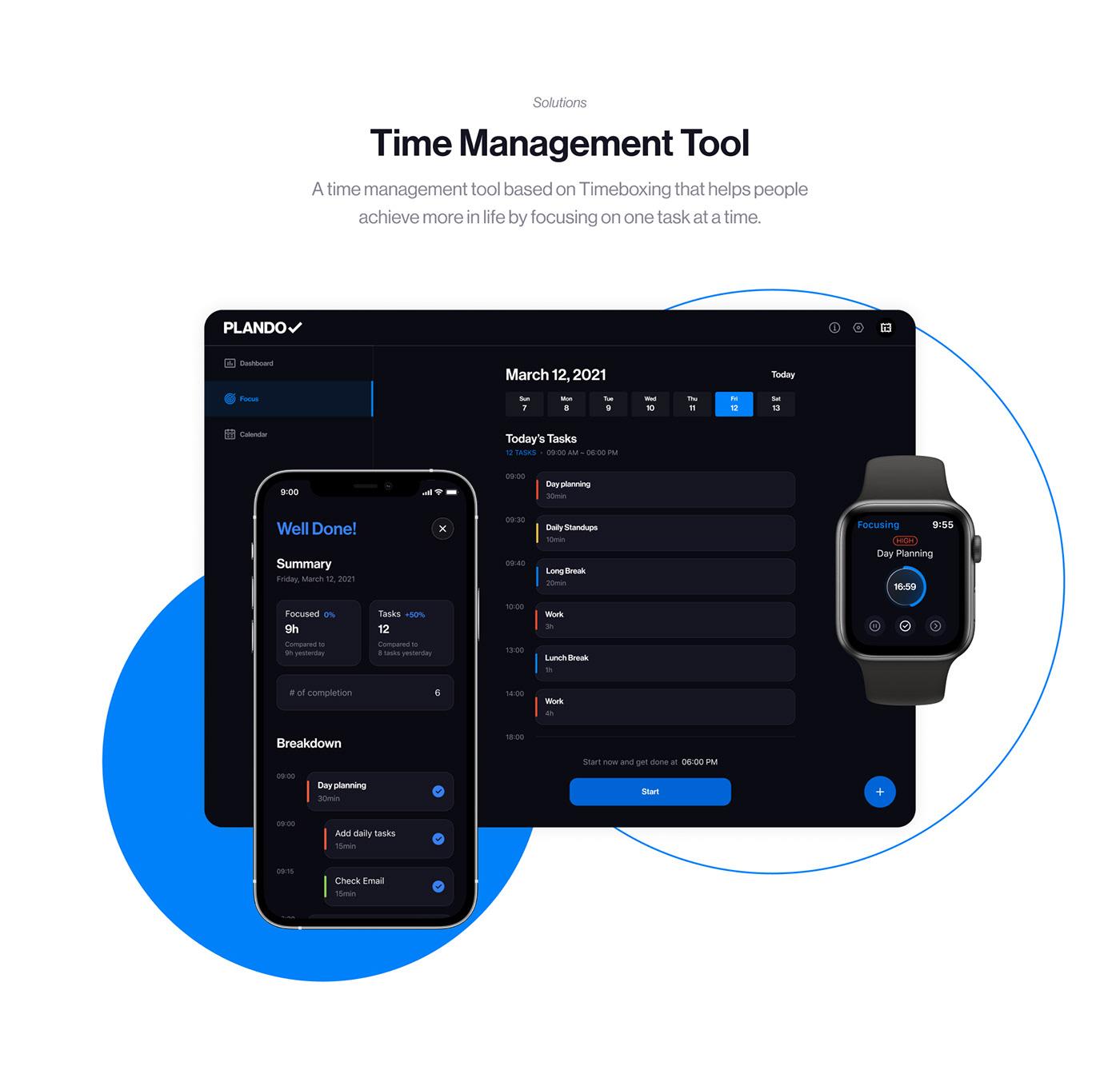app branding  dark ILLUSTRATION  interaction ios mobile motion UI