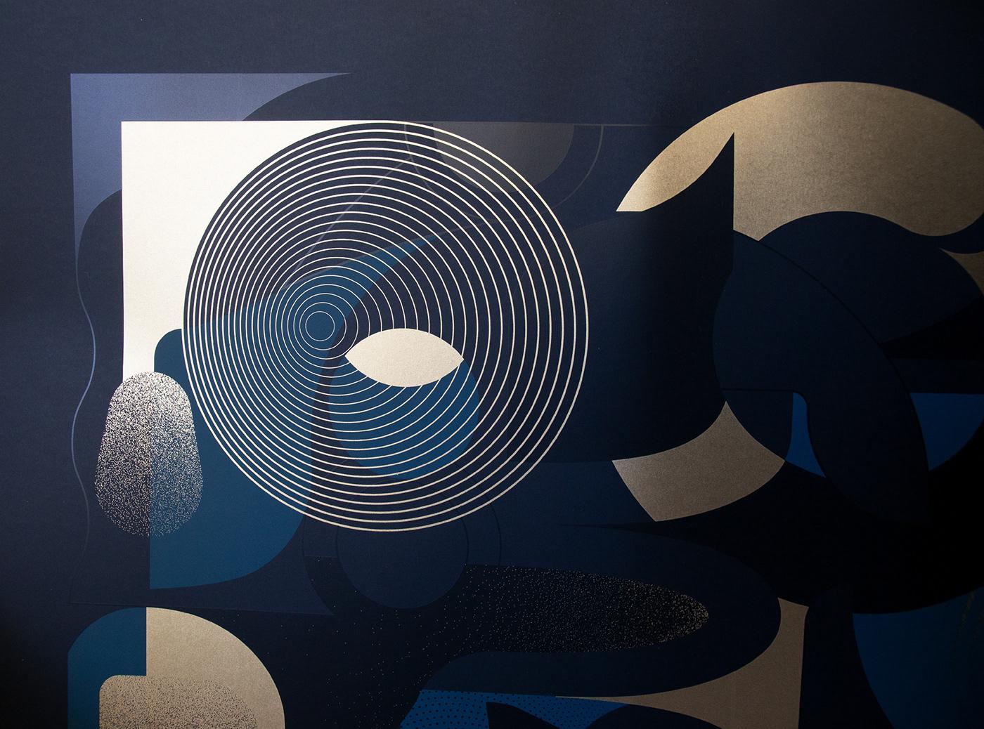 affiches,Arjowiggins,Edition Limitée,fedrigoni,limited edition,sérigraphie,shop,silk-screen,vente,On sale