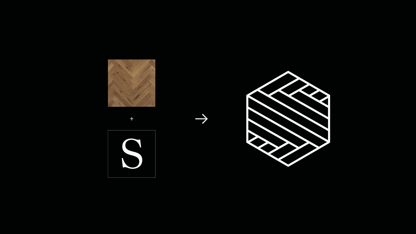 brand brand identity branding  communication corporate design identity logo Logo Design visual identity