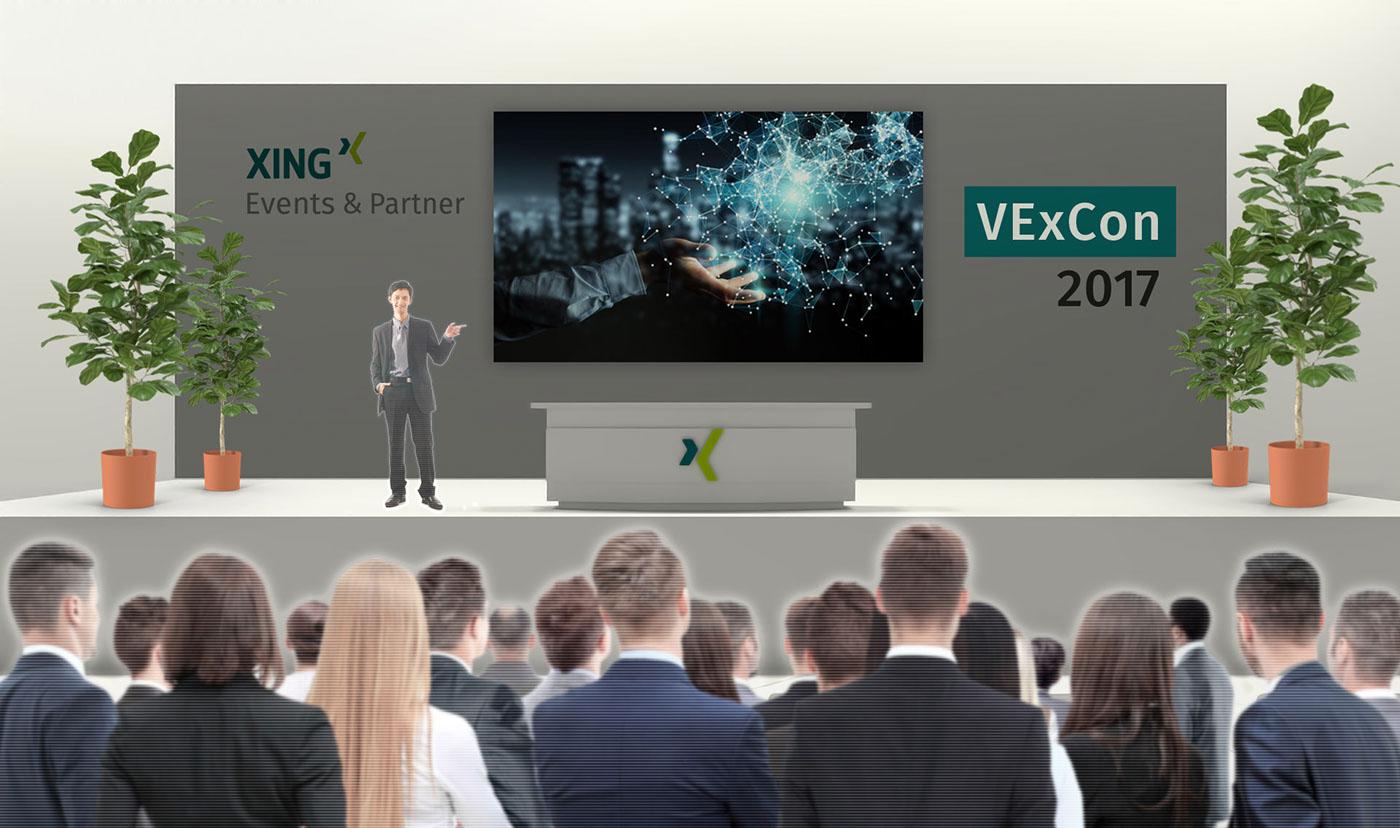 exposition virtual