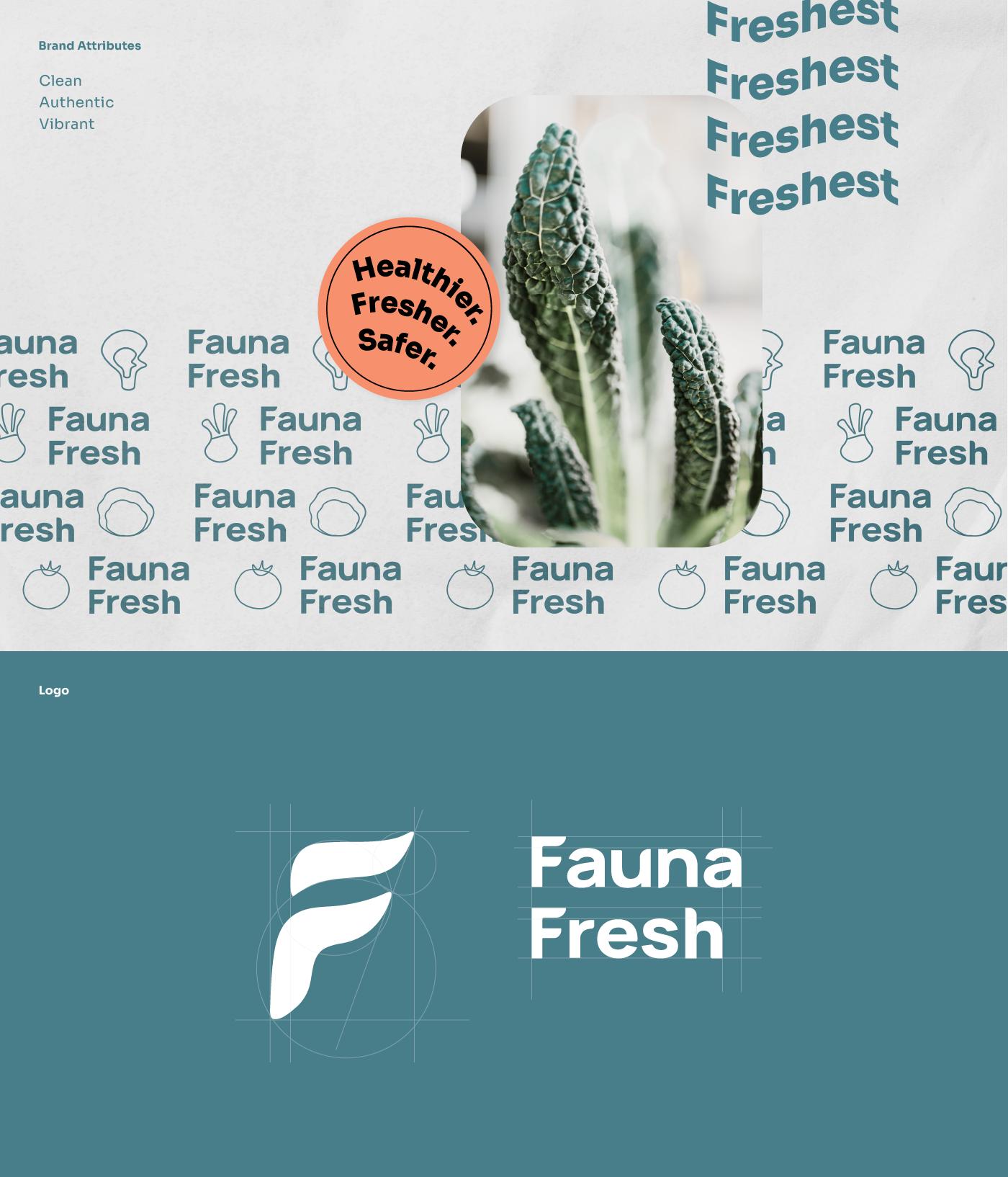 Brand Design branding  graphic design  Identity Design visual identity