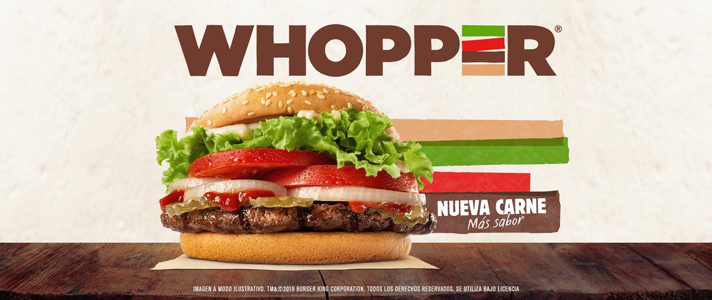 Image may contain: fast food, hamburger and snack food