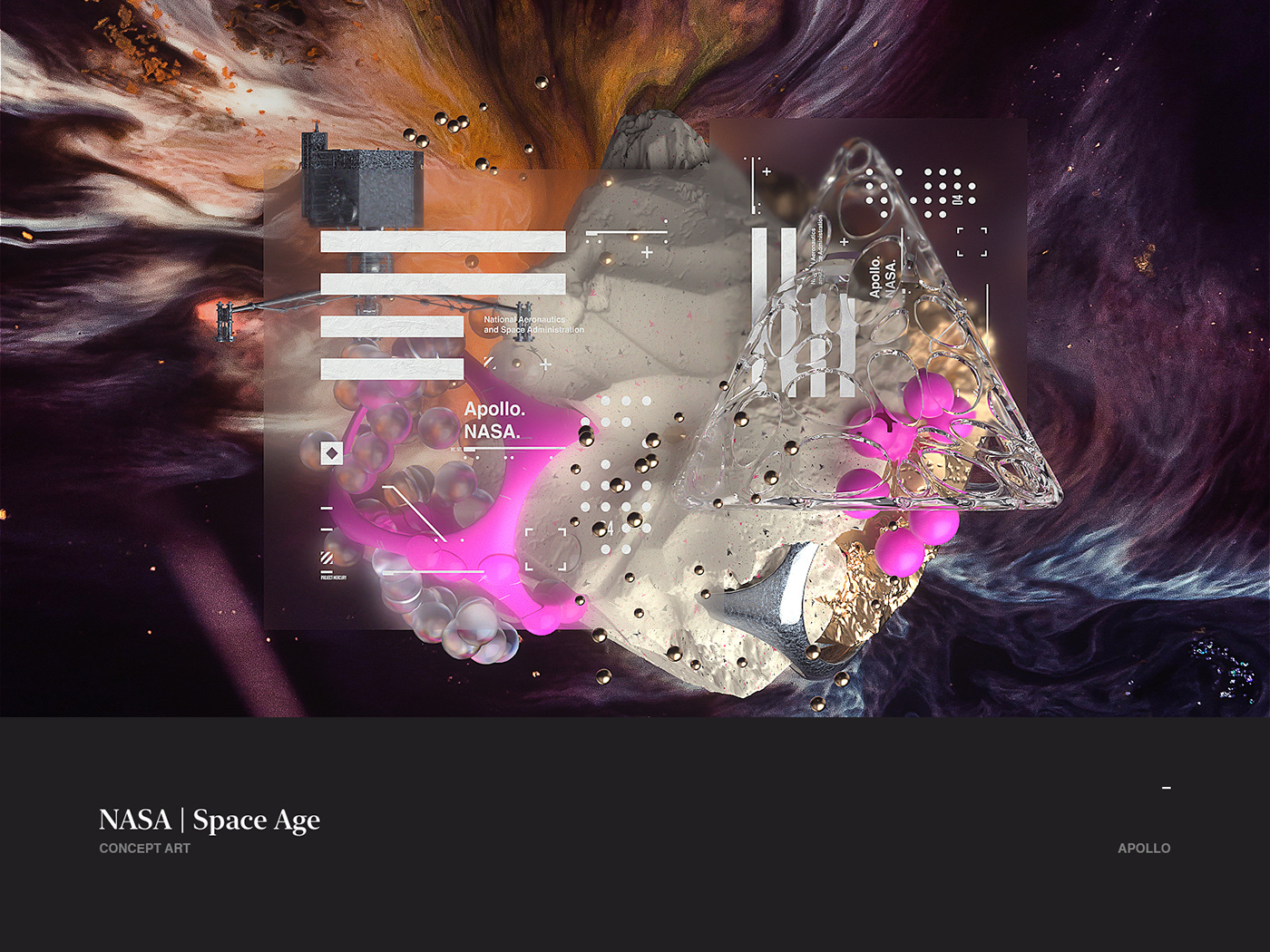 space age techn visit - HD1400×1050