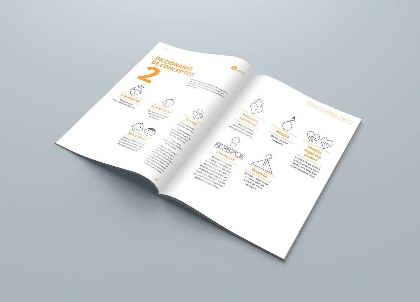 diseño gráfico ilustracion Diseño editorial Fotografia