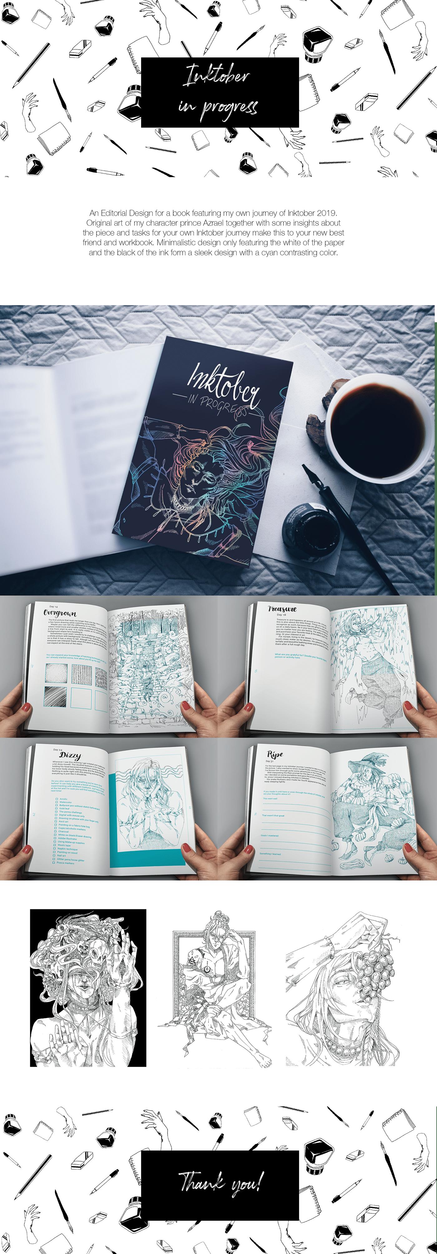 Image may contain: handwriting, book and drawing