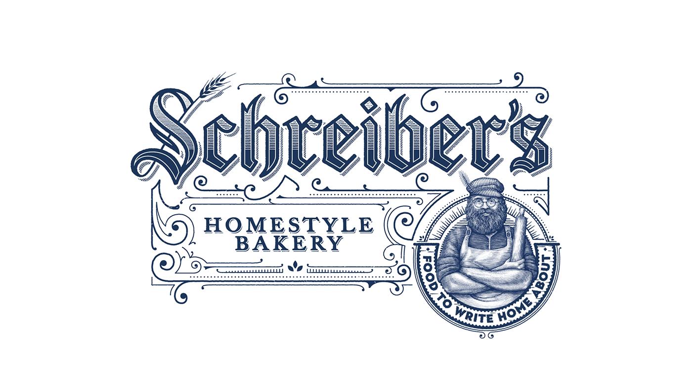 Haust/ürschilder NOBLESSE-PREMIUM-DESIGN- mit Ihrer Gravur T/ürschilder mit Namen Familien Hausschild 300 x 200mm NATURSCHIEFER und 4 Edelstahl Abstandshaltern Sandwichbauweise ACRYLGLAS