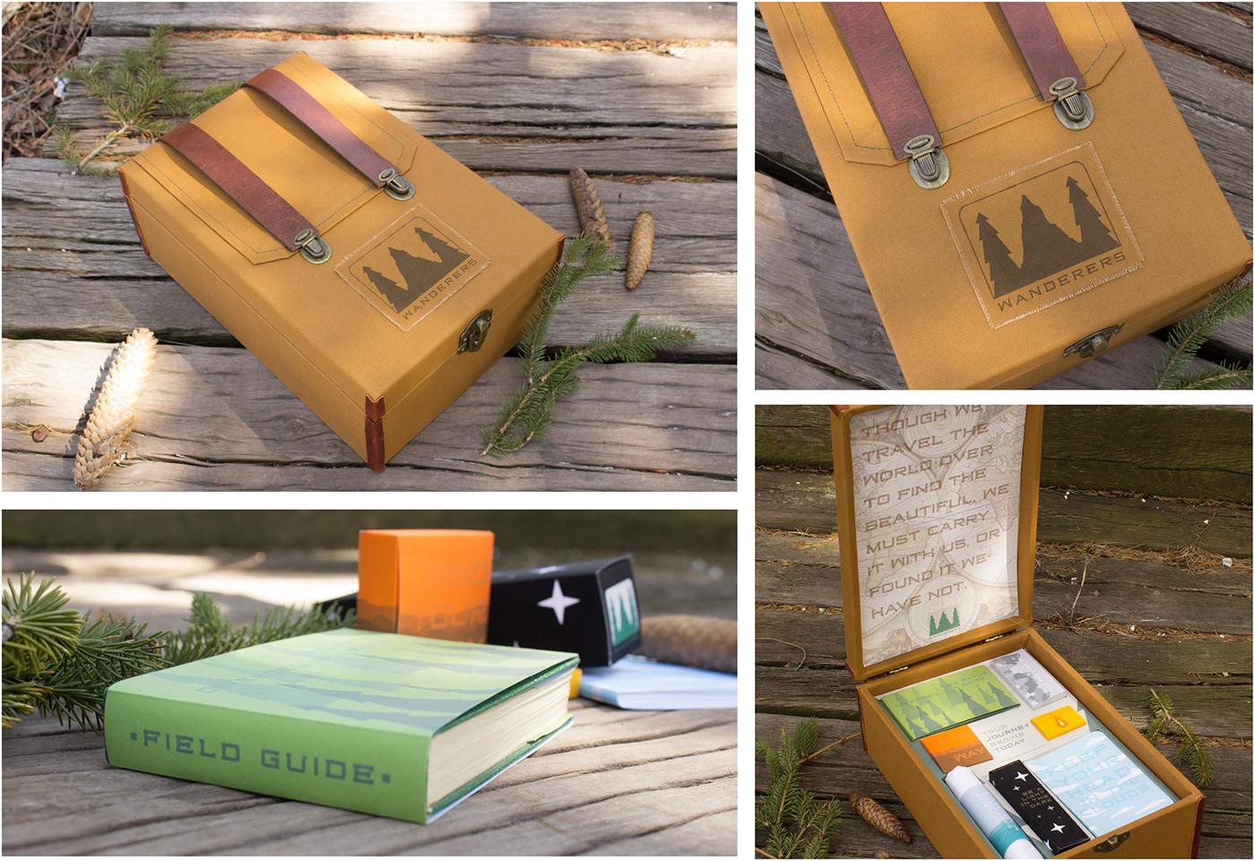 Image may contain: furniture, box and screenshot