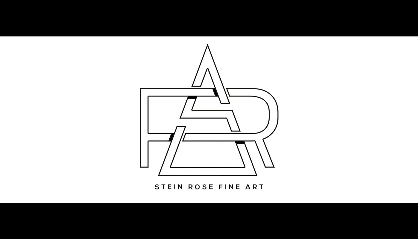 Stein Rose: Stein Rose Fine Art On Behance