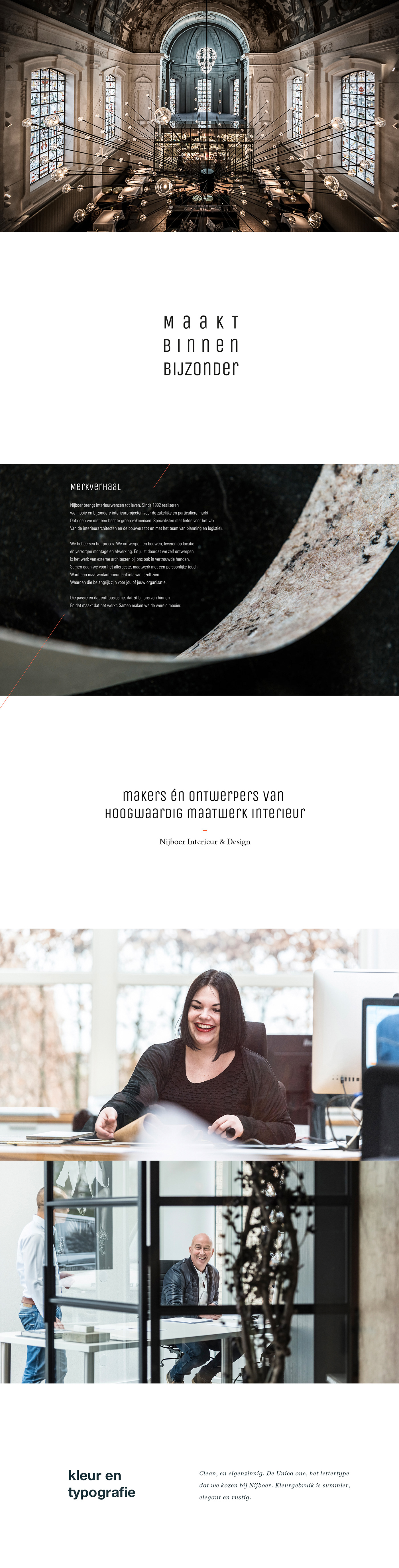 branding  identity uxdesign uidesign Webdesign Photography  development interior design  mission vision