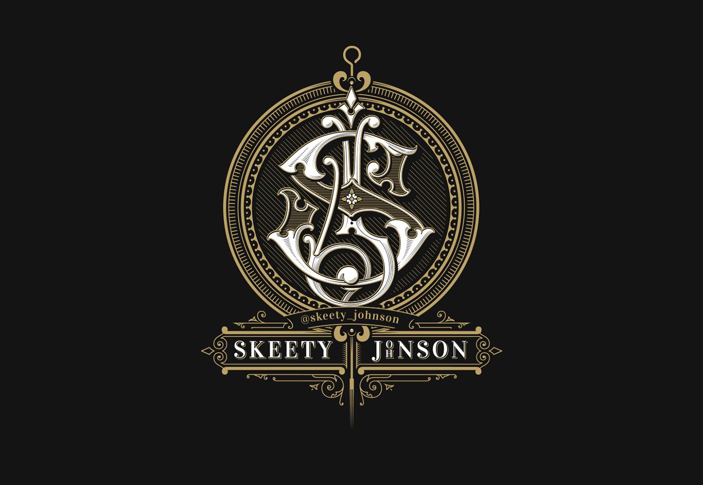 Image may contain: symbol, crown and emblem