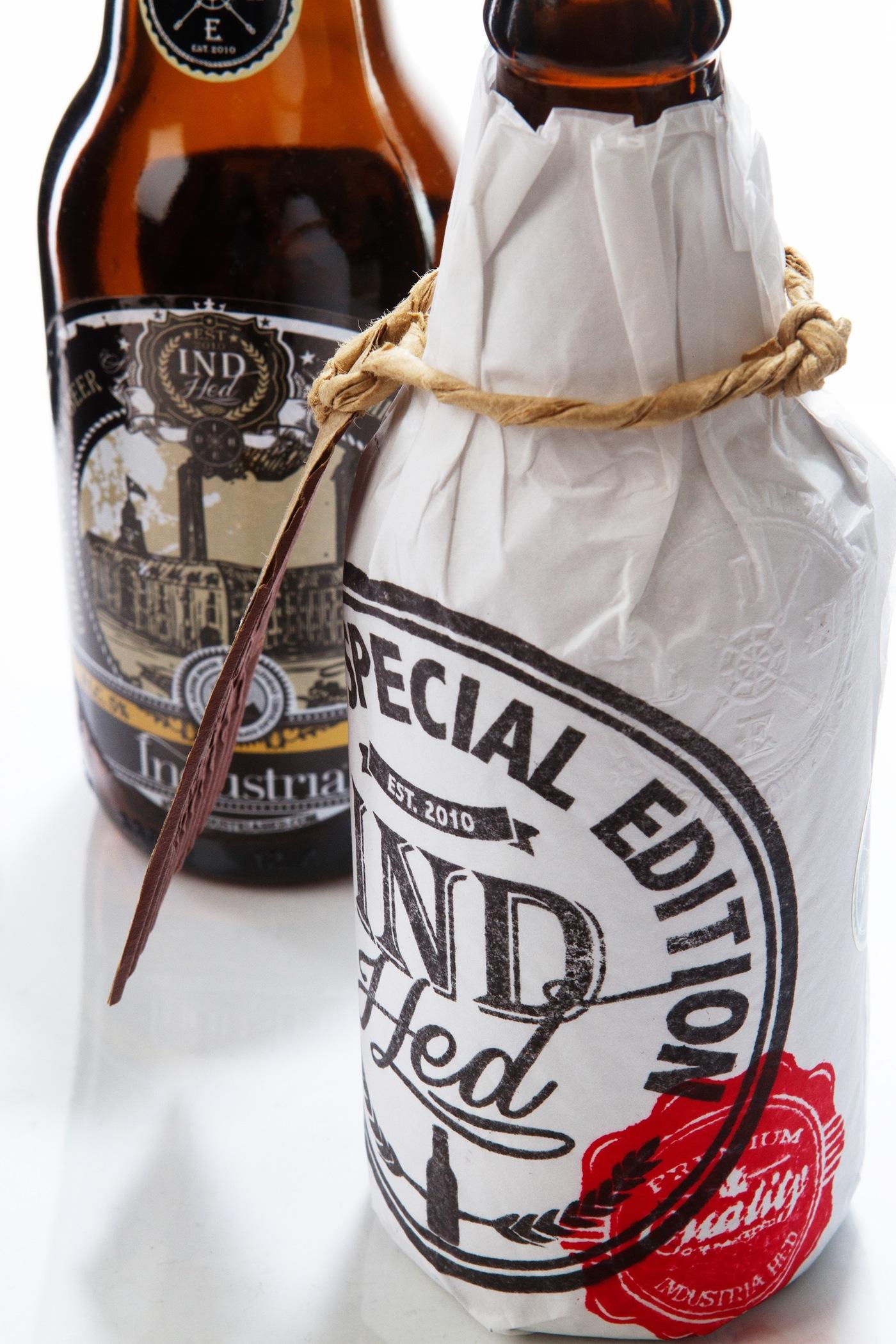 design beer craft beer brand brewery Cerveja Beer Packaging craft packaging Packaging packaging design