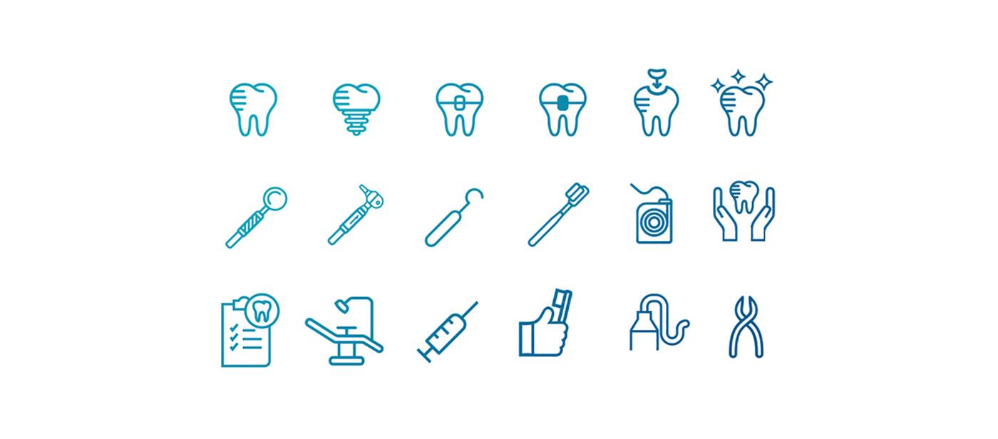 dental oral clinic Brazil Brasil
