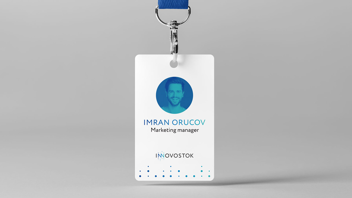 information security techno Technology Russia network IT corporate style