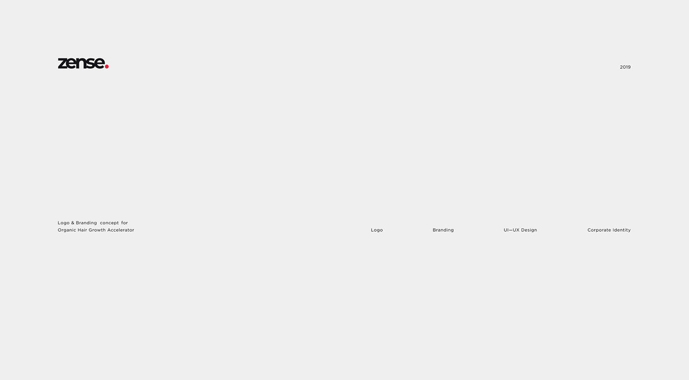 branding  UI/UX logo Web cinema 4d octane 3D Figma c4d Render