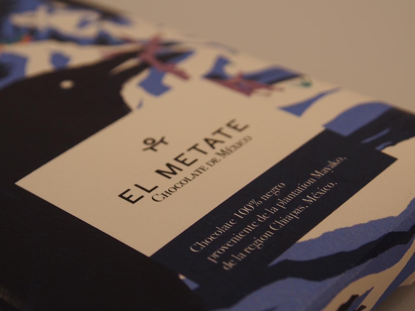 Packaging graphic design  ILLUSTRATION  branding  logo