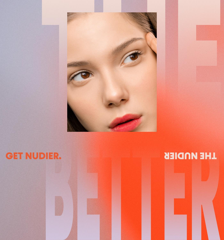 beauty branding  Cosmetic design Fashion  identity logo Lookbook Packaging skincare