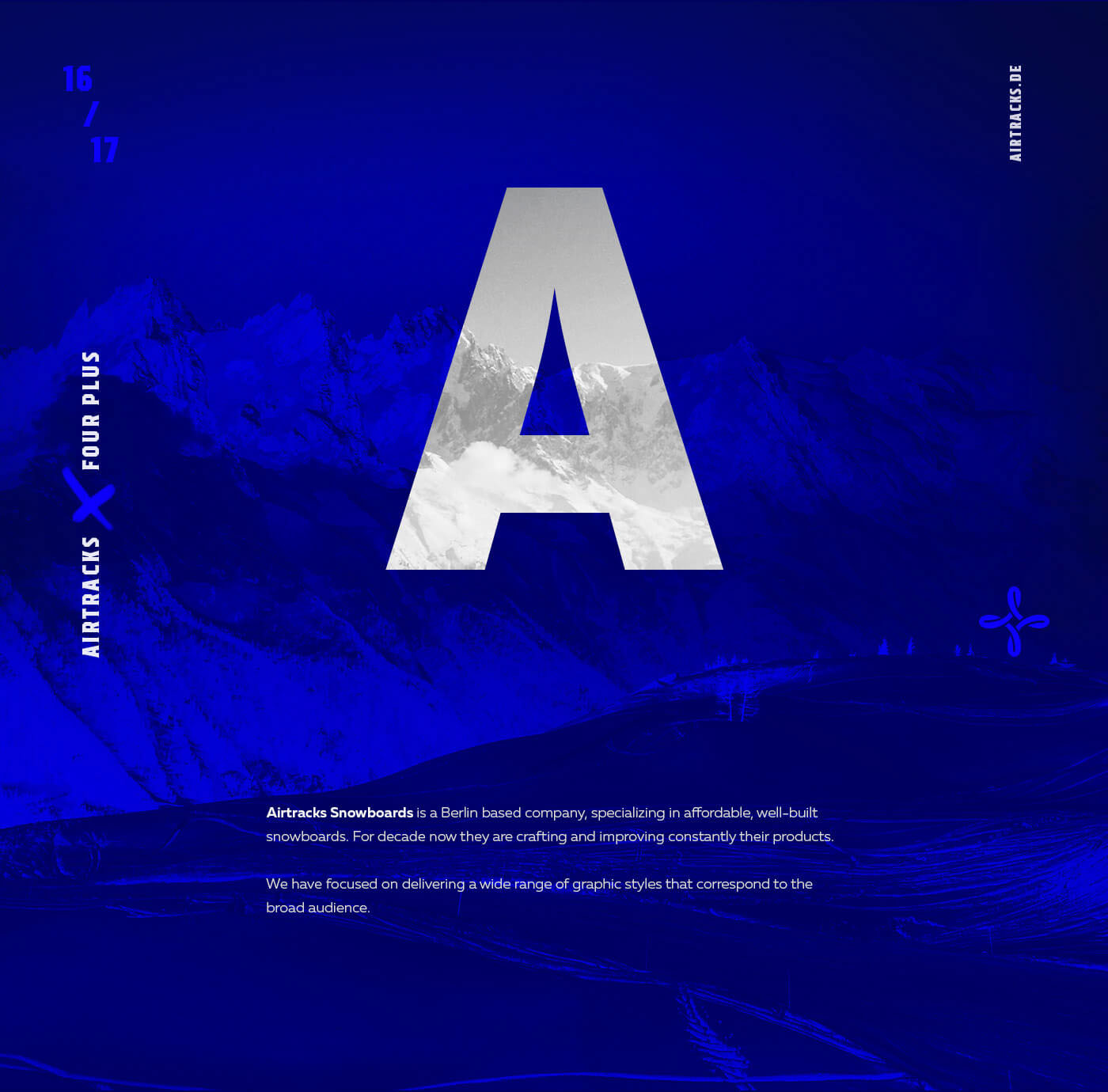 snowboard design Snowboarding ILLUSTRATION  extreme graphic design  typography   lettering product design  graphics
