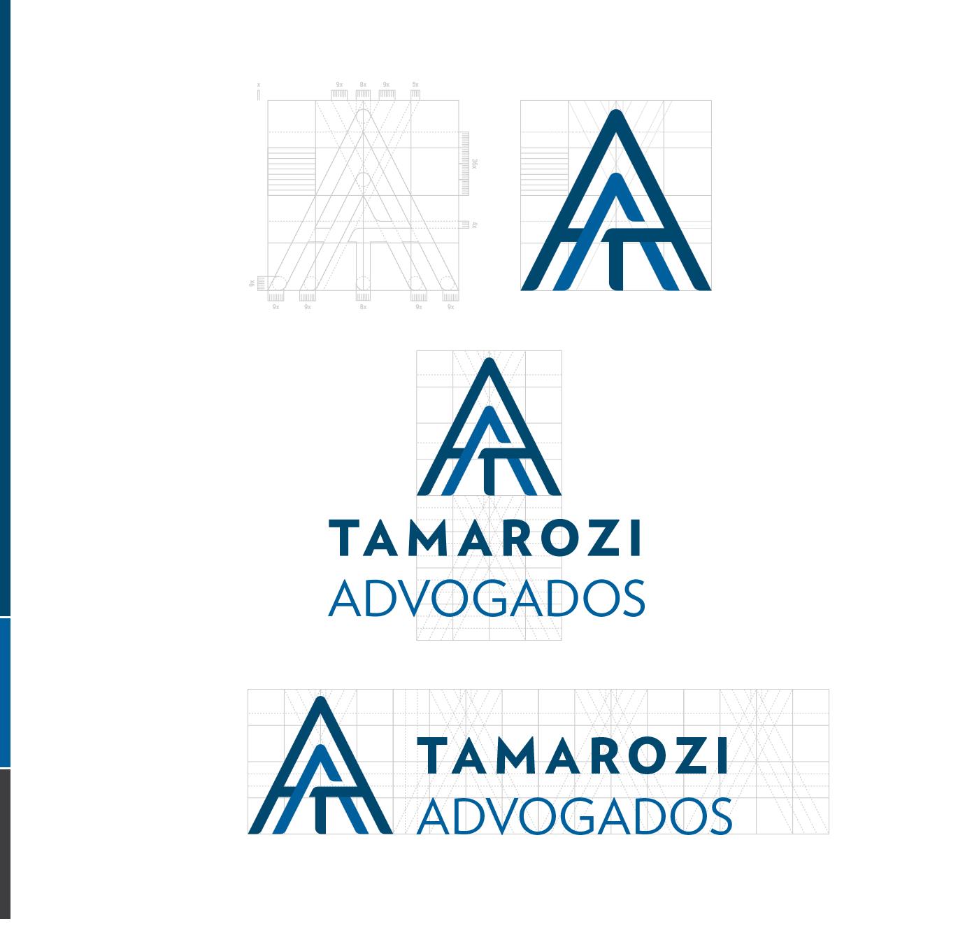 law logo brand
