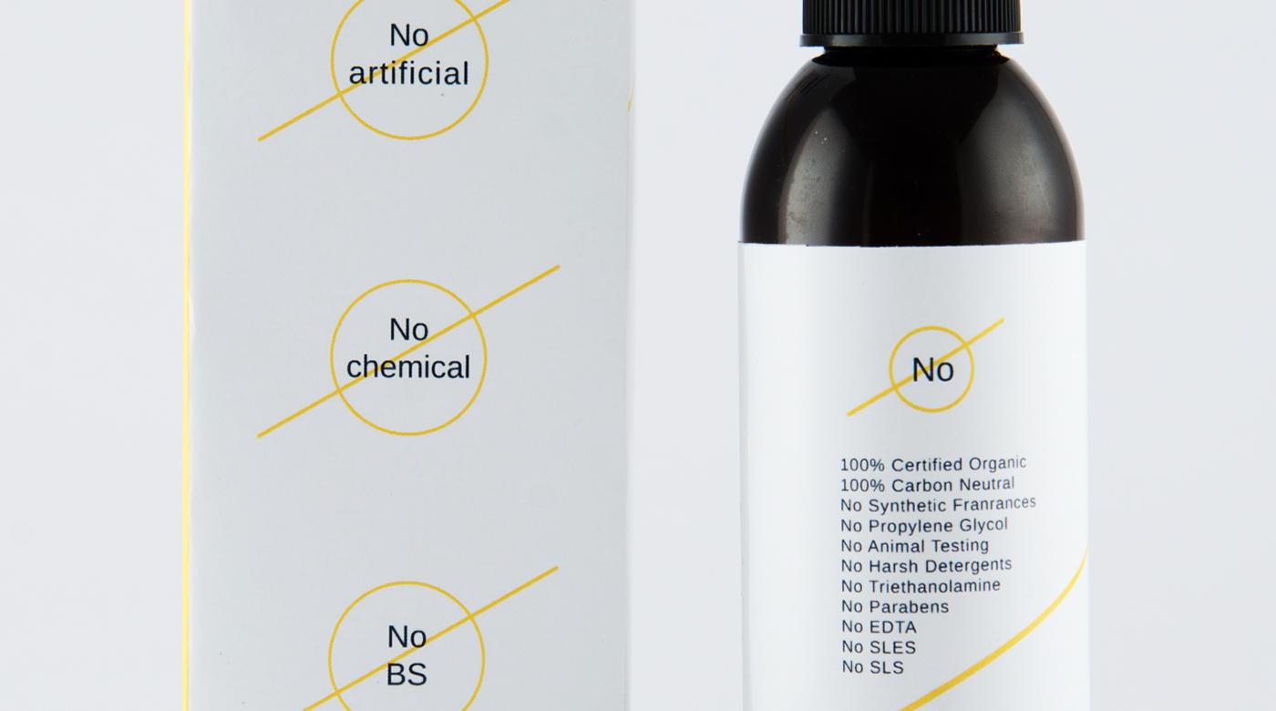 #cosmetic #skincare #hemp #weed   #packaging #label #natural #marijuana #THC #Organic