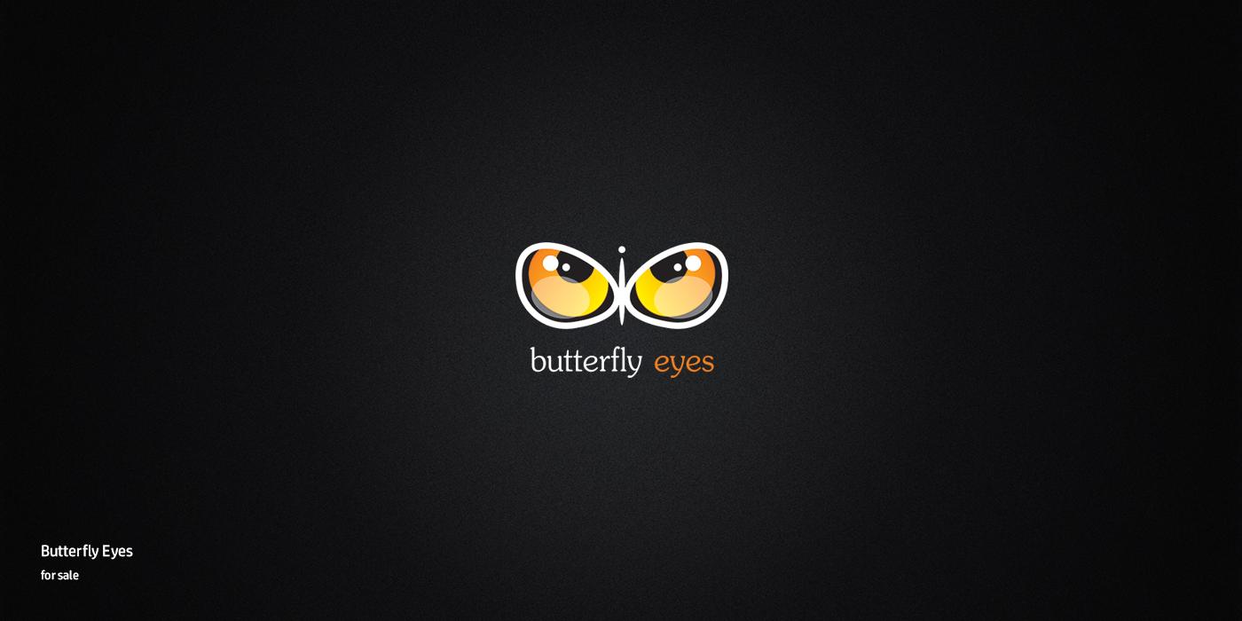 logo Collection graphic symbol brand brands