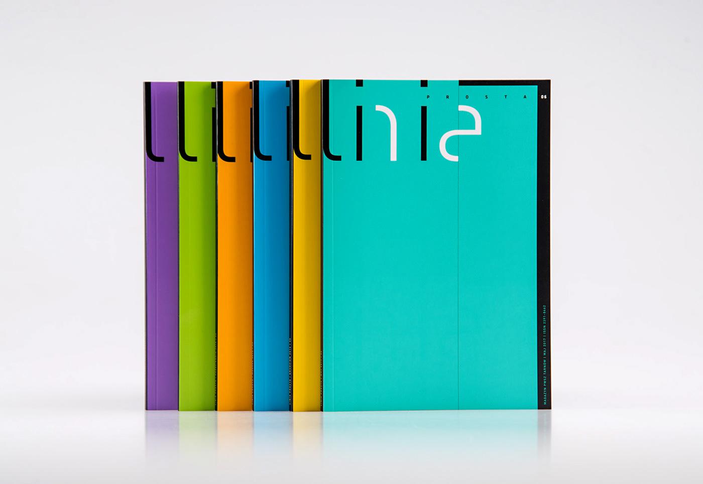 精緻的26套雜誌文字排版欣賞