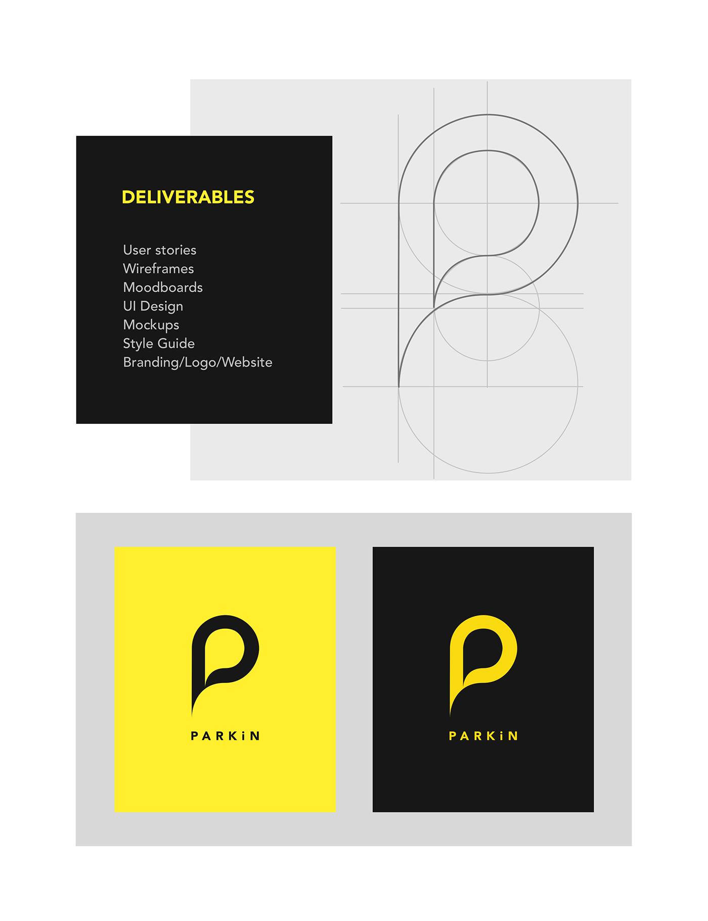 Interaction design  experience design