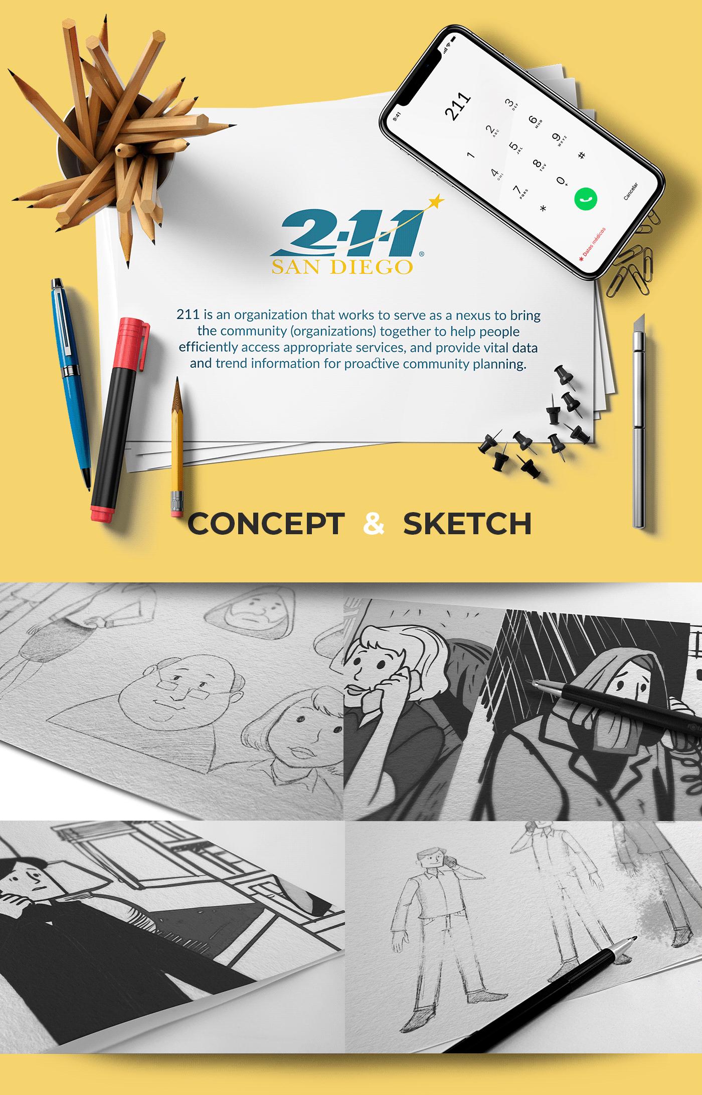 Image may contain: drawing, handwriting and cartoon